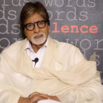 Bollywood superstar Amitabh Bachchan urged to cancel Maldives visit