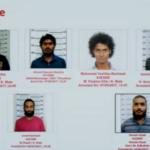 Maldives blogger killed for 'mocking Islam', say police