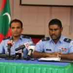 Anas murdered in case of mistaken identity, police reveals