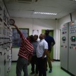 Fenaka under fire for Addu City power cuts