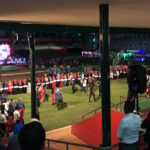 PPM activities funded by government, alleges opposition