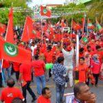 JP mulls primaries as part of reform efforts