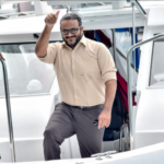 Adeeb refuses injection over fear of assassination plot