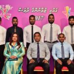 Yameen defends rising debt