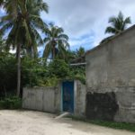 Court rules in favour of evicted Kulhudhuffushi residents
