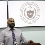 Maldives integrity chief sacked days after 'obstruction' tweet