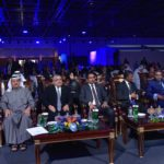 Maldives Investment Forum underway in Dubai