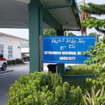 Addu stabbing victim in critical condition