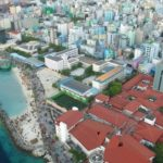 Housing ministry under fire for Malé building work