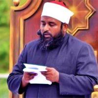 Muhammad Iyaz Abdul Latheef