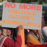 Maldives authorities silent on rape and sexual assault statistics
