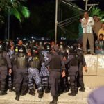 Maldives State of Emergency: FAQ