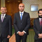 Broadcasting regulator asked military to shut down Raajje TV
