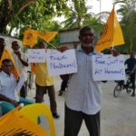 EU sanctions and the Maldives: A Q&A