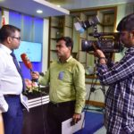 Maldives election monitoring open to foreign media
