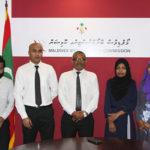 Sangu TV slapped with MVR100,000 defamation fine