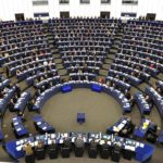 Maldives defiant after EU parliament calls for targeted sanctions