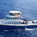 Rules relaxed for boat captains to renew licenses