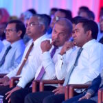 Maldives elections chief mocks ex-president's vote rigging claims
