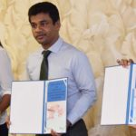 Birth defects increasing in Maldives