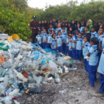 Schools to axe single use plastics by April