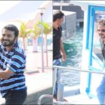 Raajje TV journalists released