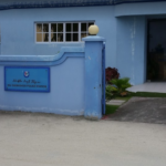 Police raid Dhidhdhoo council offices
