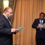 Top Maldives judges found guilty of influencing official conduct