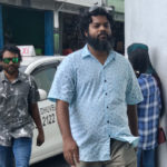 Judge blames police negligence in acquittal of Rilwan abduction suspects