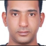 Indian murder suspect living under alias arrested in Addu