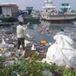 ADB grants US$33m for waste management