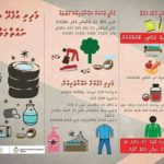 HPA warns of dengue increase