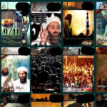 Jihadi paradise: extremist material still online in Maldives despite government pledge