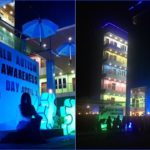 Maldives Autism Association earn pledges of corporate assistance