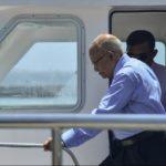Gayoom slams 'fabricated' terror charge
