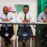 Anti-corruption watchdog orders recovery of MVR2 billion
