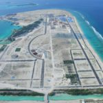 Anti-corruption watchdog halts sale of Hulhumalé plots