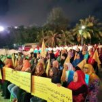 MDP Primary: Q&A