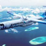 New Maldives airline takes aim at rivals
