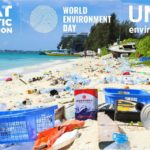 Maldives opens first plastic recycling lab and vending machine
