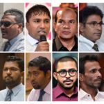 Maldives top court overturns order to reinstate 12 MPs