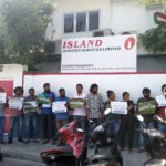 Fainu airport plan draws anger and defiance