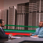 MDP will seek retribution for February 7, Dr Shaheem warns