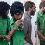 First open hearing in slain Maldives blogger's murder trial