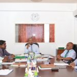 Maldives electoral body 'on the verge of stealing elections'