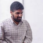 Maldives court frees 'top terrorist leader'