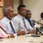 Details revealed of 'total solution' for Maldives housing crisis