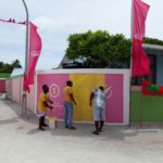 How to Rig an Election (in the Maldives)