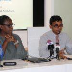 World Bank grants US$12m for Maldives public finance management