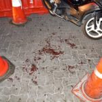 Two hospitalised after gang fight in Malé